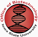 Office of Biotechnology